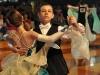 open-bydgoszcz-dance-cup-b2-017