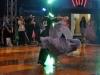 open-bydgoszcz-dance-cup-b2-040