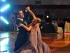 open-bydgoszcz-dance-cup-b2-041