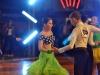 open-bydgoszcz-dance-cup-b2-044