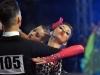 open-bydgoszcz-dance-cup-b2-050