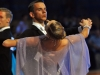 open-bydgoszcz-dance-cup-b2-051