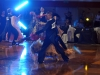 open-bydgoszcz-dance-cup-b2-052