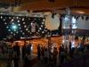 open-bydgoszcz-dance-cup-b2-053