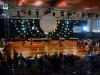 open-bydgoszcz-dance-cup-b2-054