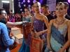 open-bydgoszcz-dance-cup-b2-089