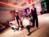 Bydgoszcz Dance Cup - turniej tańca dla dzieci i dorosłych Blok III 64