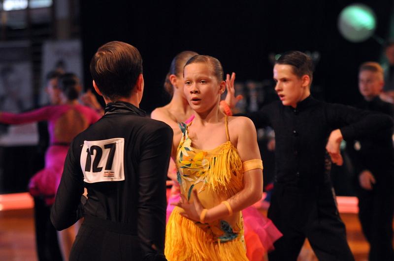 open-bydgoszcz-dance-cup-b3-003_resize