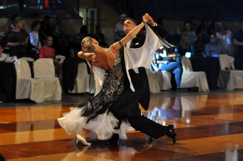open-bydgoszcz-dance-cup-b3-015_resize
