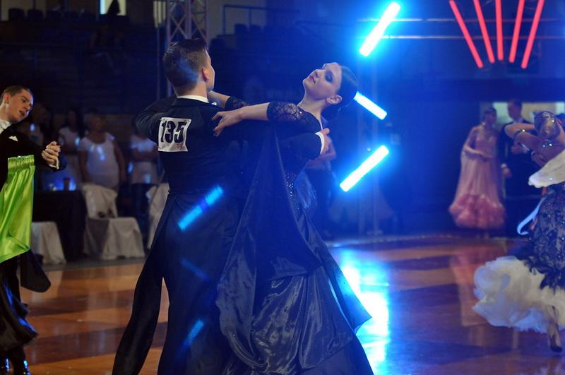 open-bydgoszcz-dance-cup-b3-018_resize
