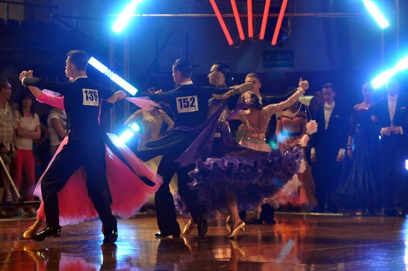 open-bydgoszcz-dance-cup-b3-033_resize