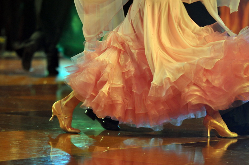 open-bydgoszcz-dance-cup-b3-034_resize