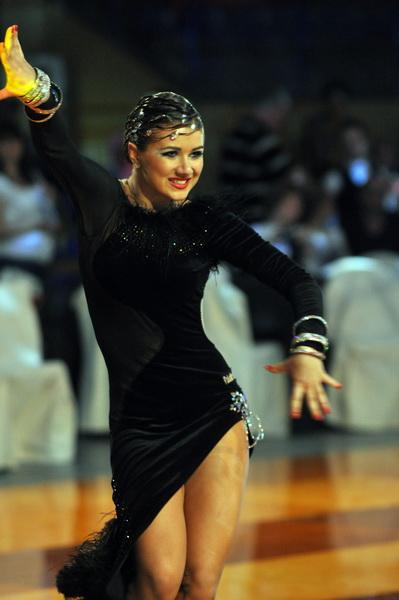 open-bydgoszcz-dance-cup-b3-068_resize