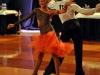 open-bydgoszcz-dance-cup-b3-002_resize