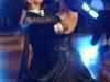 open-bydgoszcz-dance-cup-b3-014_resize