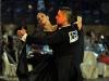 open-bydgoszcz-dance-cup-b3-016_resize