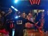 open-bydgoszcz-dance-cup-b3-019_resize