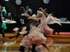 open-bydgoszcz-dance-cup-b3-021_resize