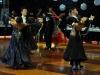 open-bydgoszcz-dance-cup-b3-024_resize