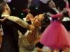 open-bydgoszcz-dance-cup-b3-027_resize