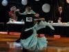 open-bydgoszcz-dance-cup-b3-030_resize