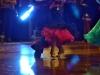 open-bydgoszcz-dance-cup-b3-032_resize
