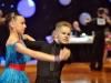 open-bydgoszcz-dance-cup-b3-035_resize