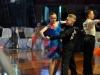 open-bydgoszcz-dance-cup-b3-036_resize