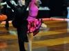 open-bydgoszcz-dance-cup-b3-037_resize