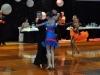 open-bydgoszcz-dance-cup-b3-039_resize