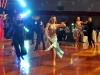 open-bydgoszcz-dance-cup-b3-065_resize