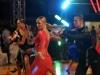 open-bydgoszcz-dance-cup-b3-070_resize
