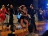 open-bydgoszcz-dance-cup-b3-072_resize