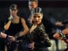 open-bydgoszcz-dance-cup-b3-074_resize