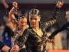 open-bydgoszcz-dance-cup-b3-075_resize
