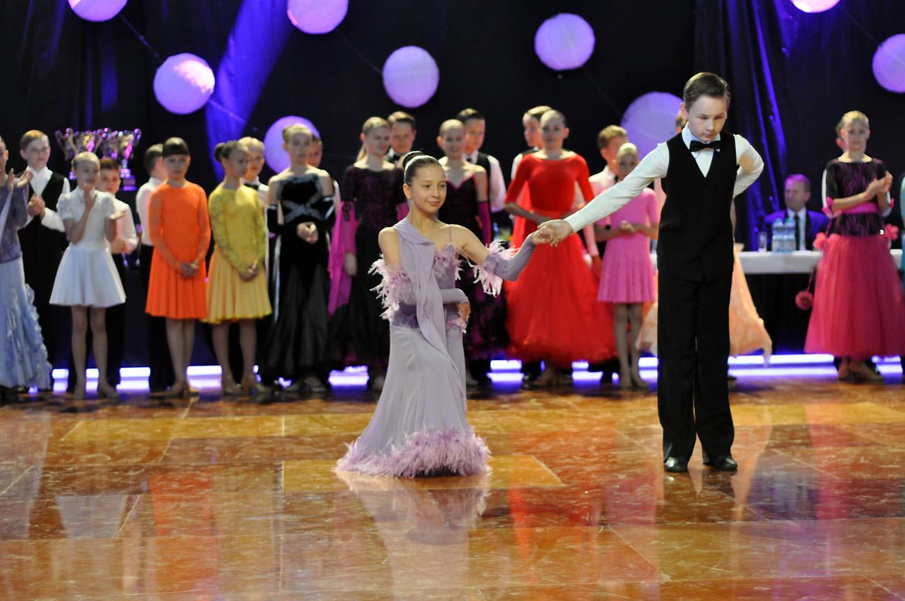 open-bydgoszcz-dance-cup-b1-003