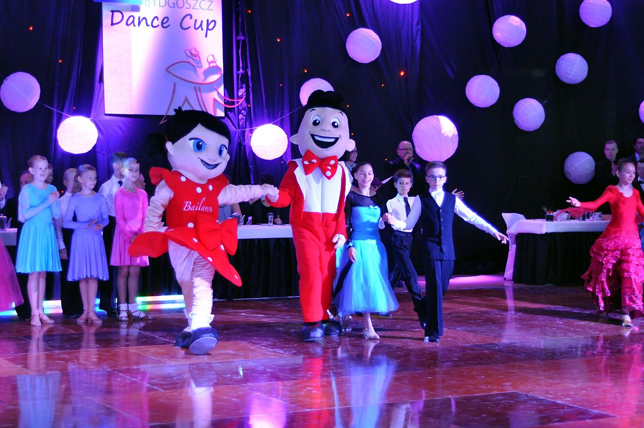open-bydgoszcz-dance-cup-b1-004