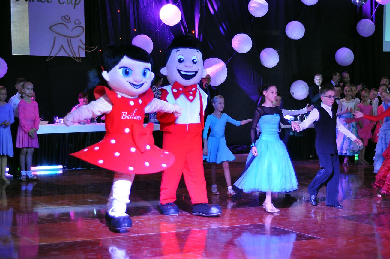 open-bydgoszcz-dance-cup-b1-005