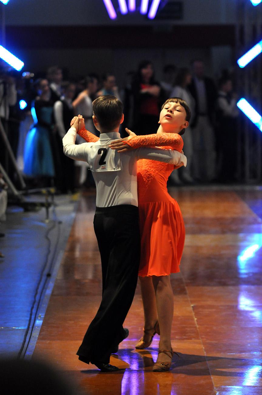 open-bydgoszcz-dance-cup-b1-016