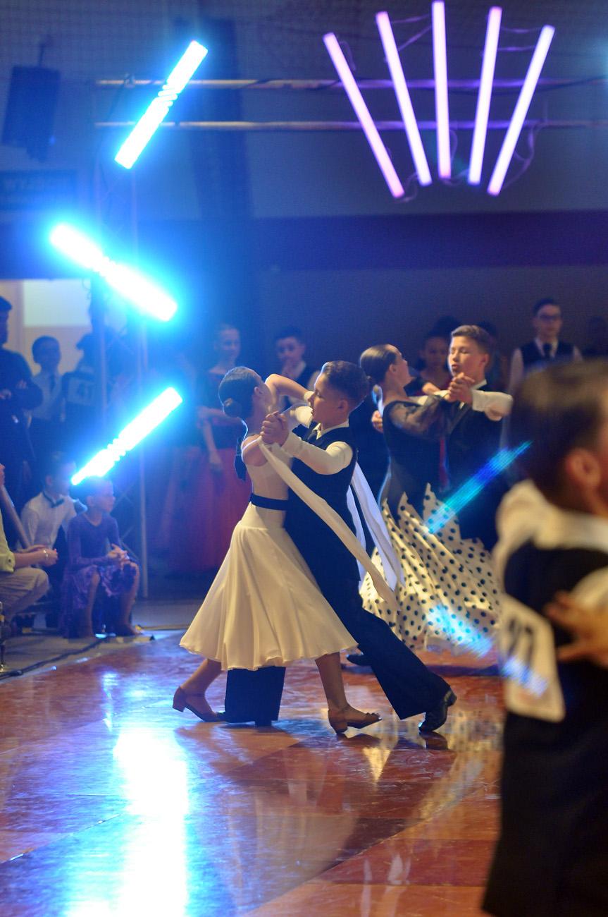 open-bydgoszcz-dance-cup-b1-019