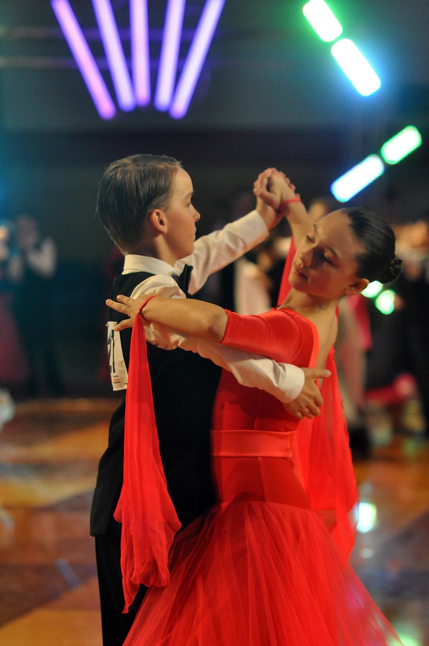 open-bydgoszcz-dance-cup-b1-020