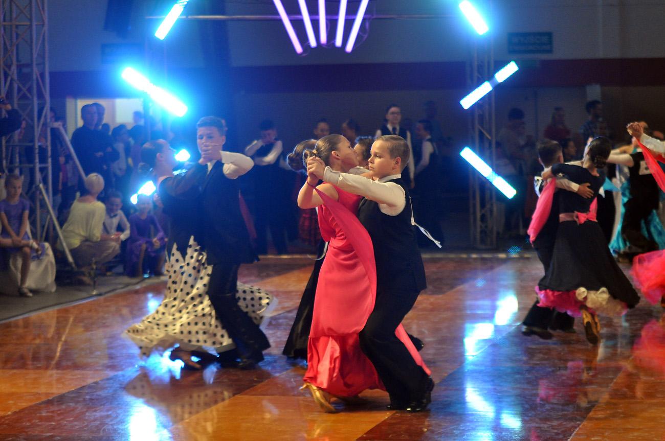 open-bydgoszcz-dance-cup-b1-021