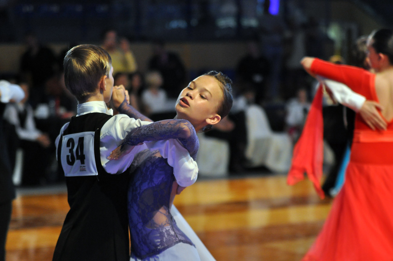 open-bydgoszcz-dance-cup-b1-024