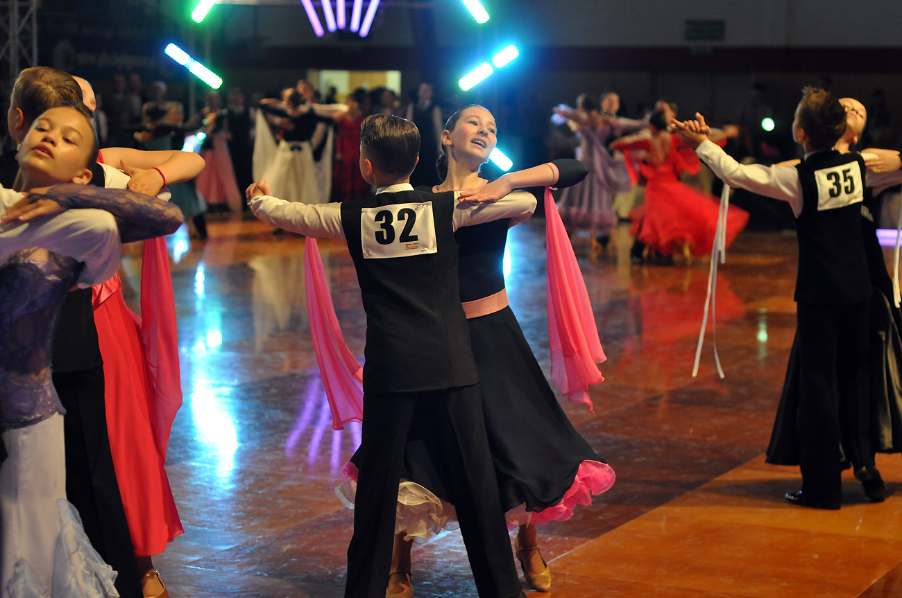 open-bydgoszcz-dance-cup-b1-025