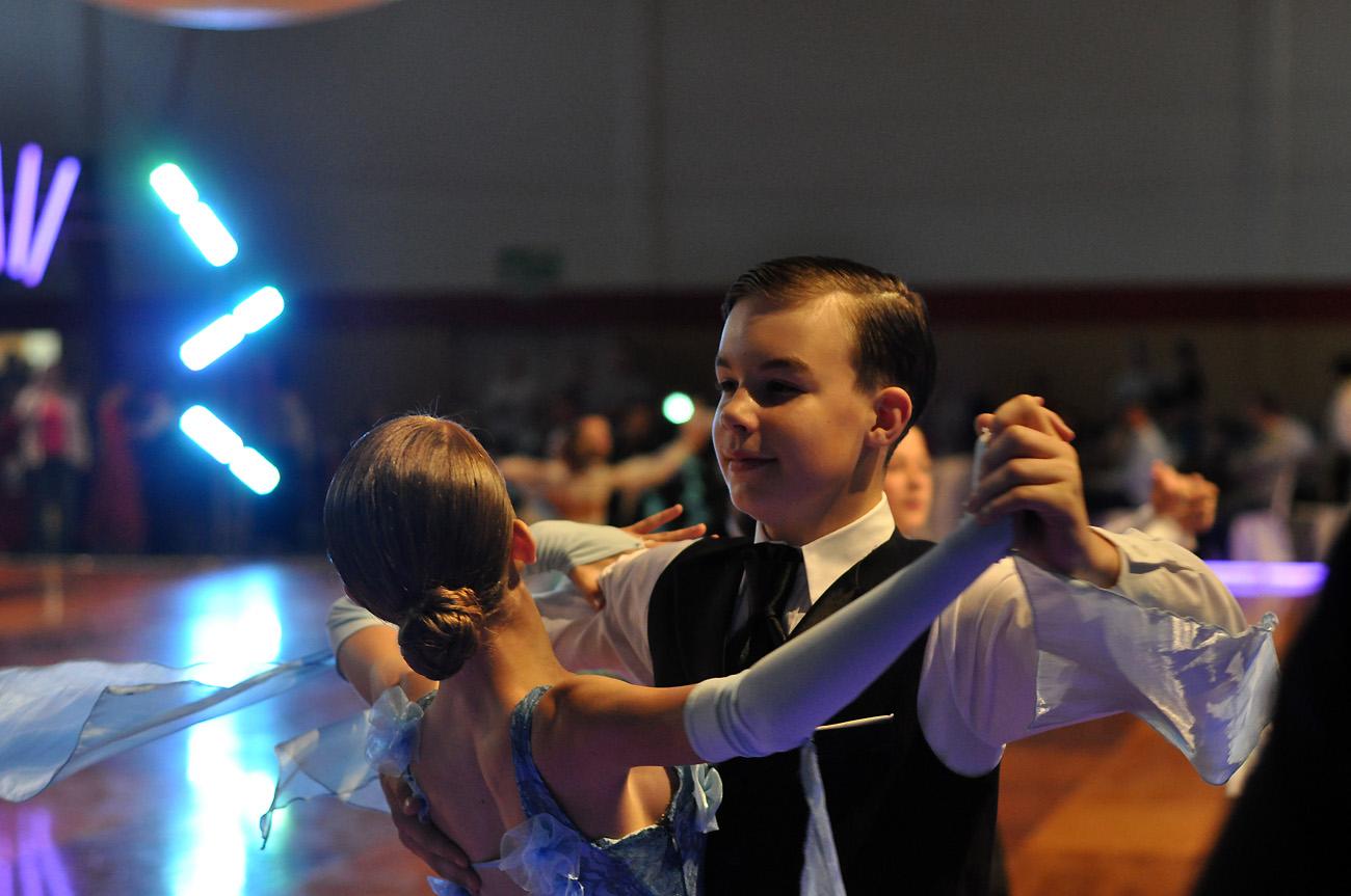 open-bydgoszcz-dance-cup-b1-028