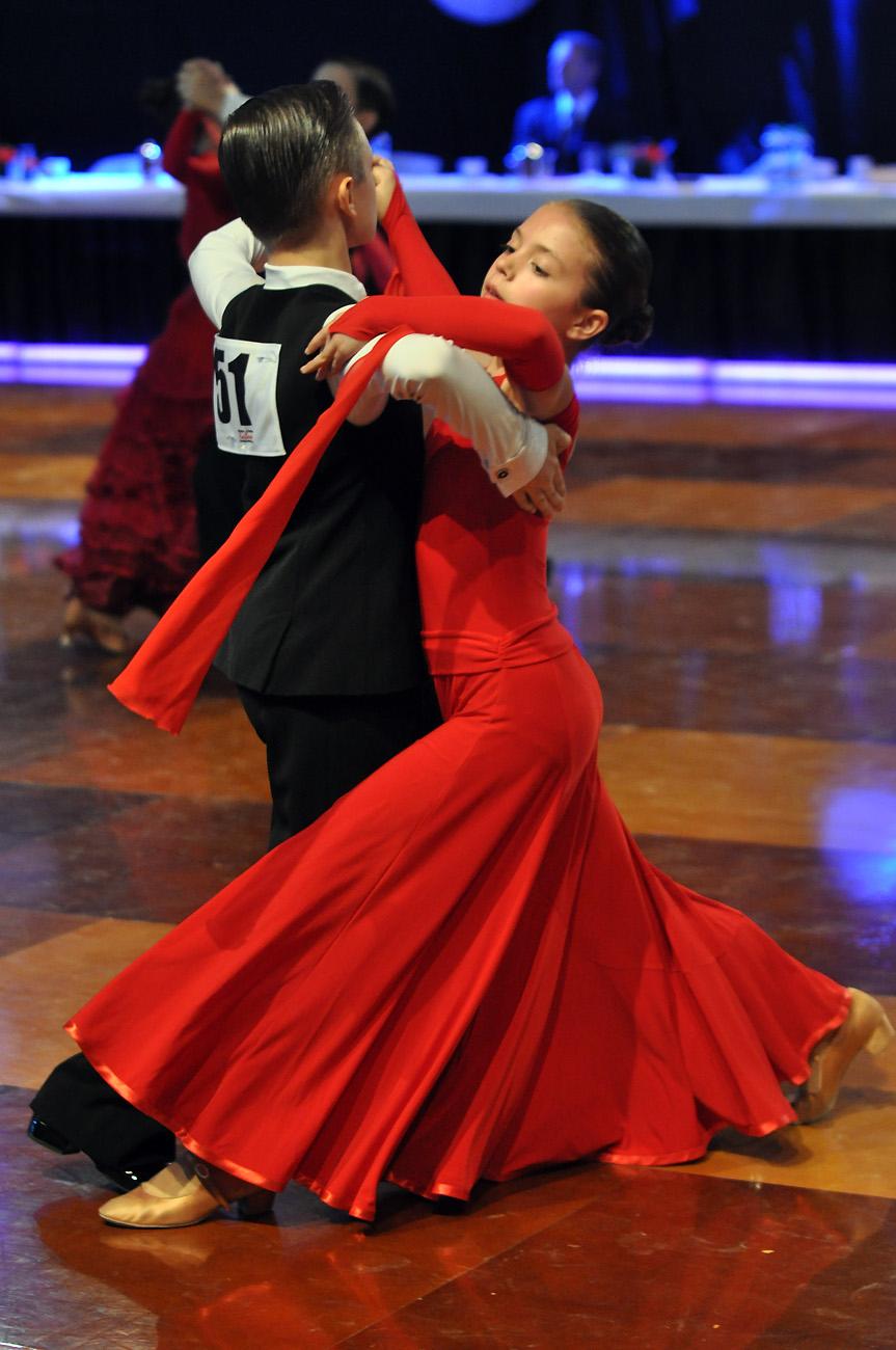 open-bydgoszcz-dance-cup-b1-029