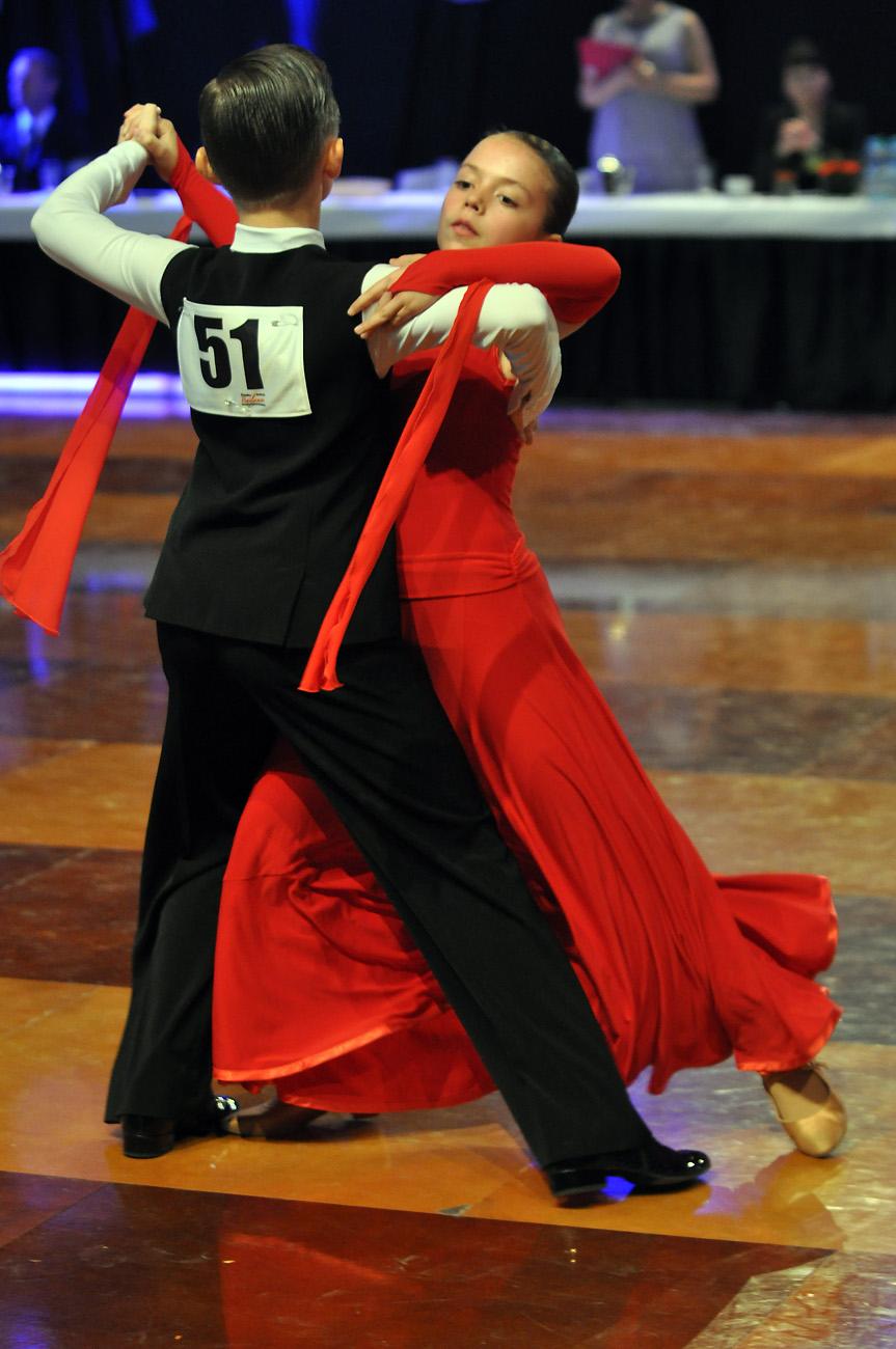 open-bydgoszcz-dance-cup-b1-030