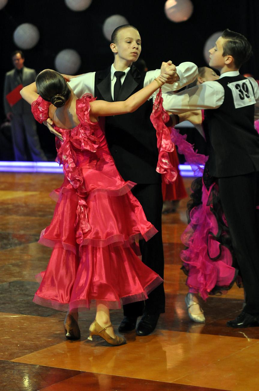 open-bydgoszcz-dance-cup-b1-032
