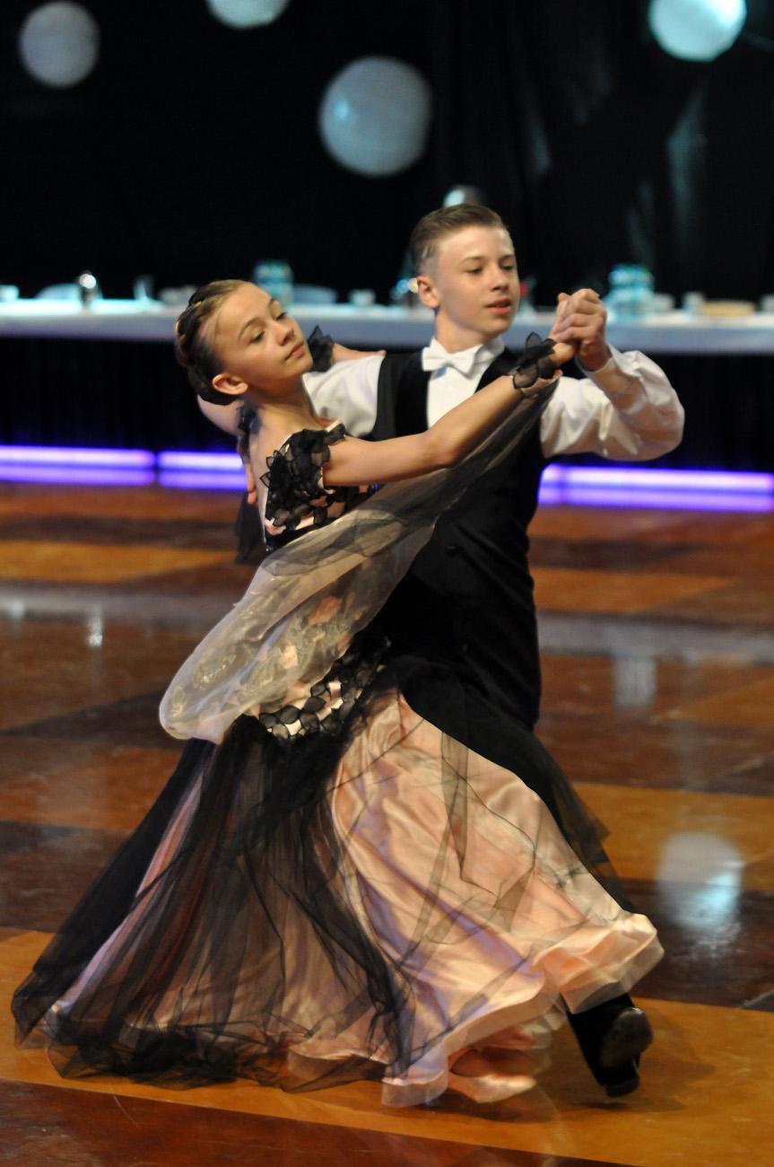 open-bydgoszcz-dance-cup-b1-033