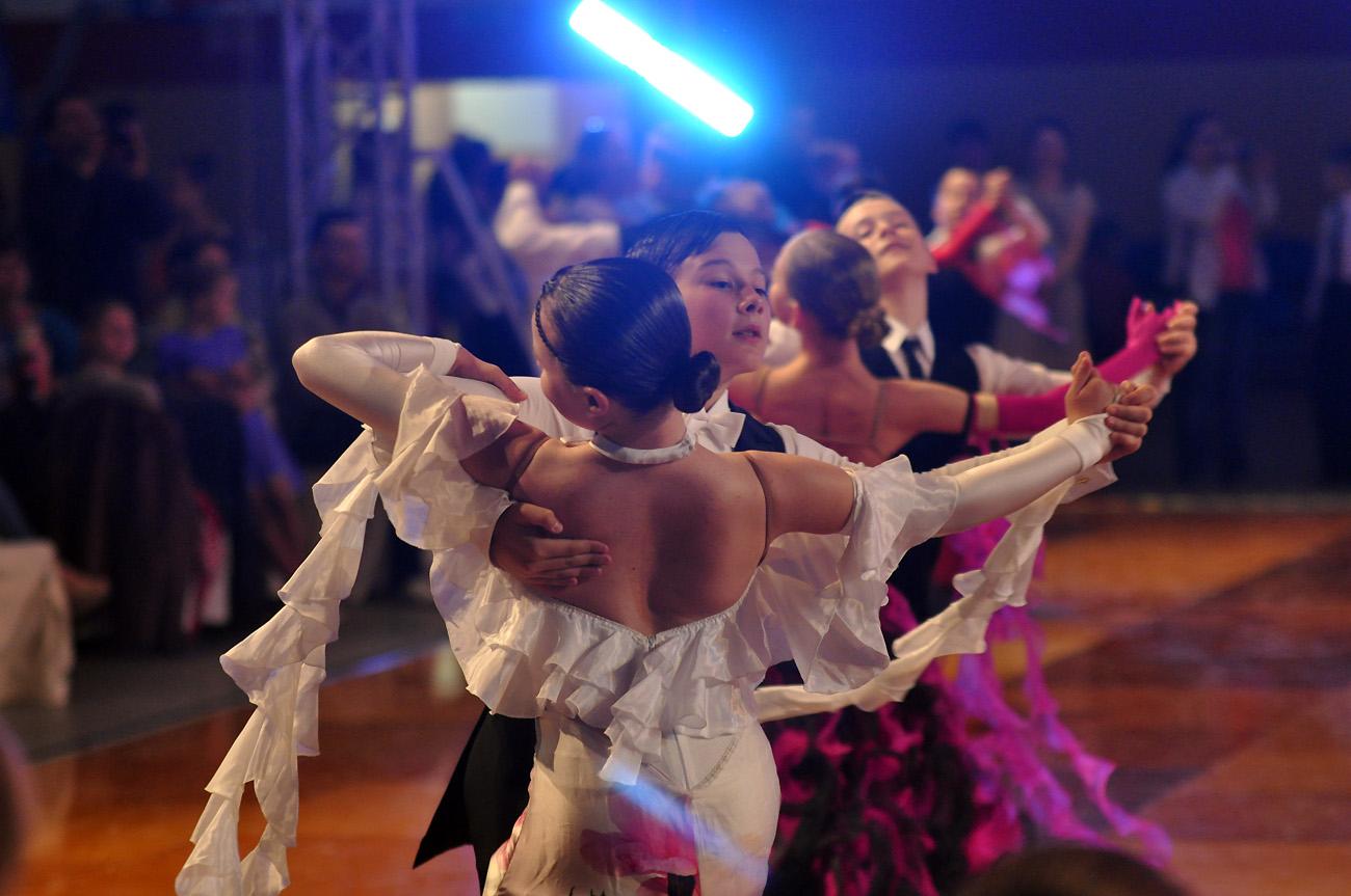 open-bydgoszcz-dance-cup-b1-040